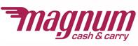 magnum Где купить?
