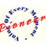 pioneer logo 150x150 Pioneer