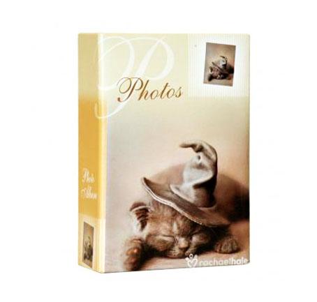 Фотоальбом 10397 Фотоальбомы