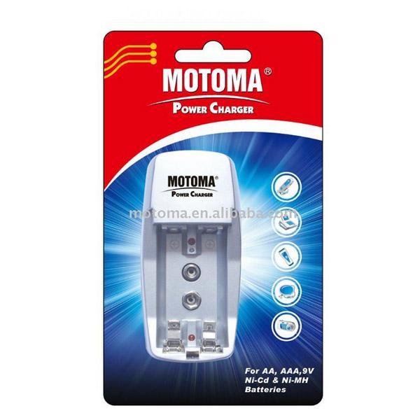 2085 Motoma заряд Батареки, Зарядные устройста MOTOMA