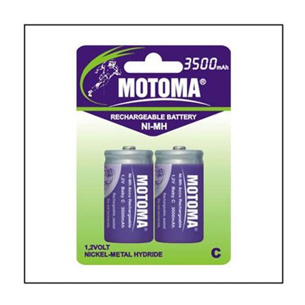 2764 Motoma аккум Батареки, Зарядные устройста MOTOMA