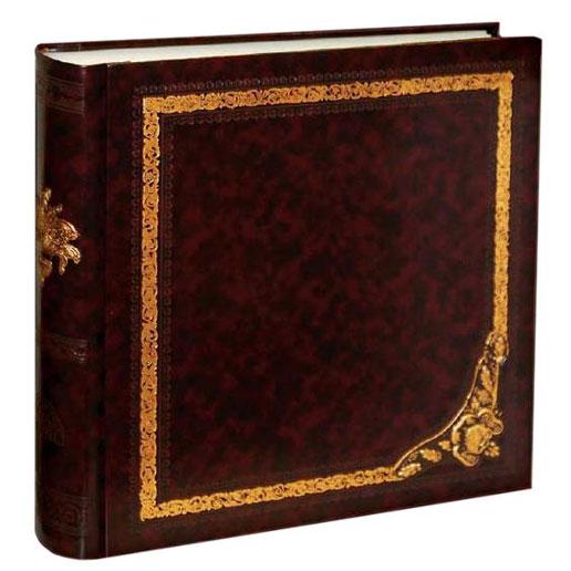 39921 Альбомы и рамки