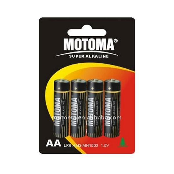Motoma LR6 аккум Батареки, Зарядные устройста MOTOMA