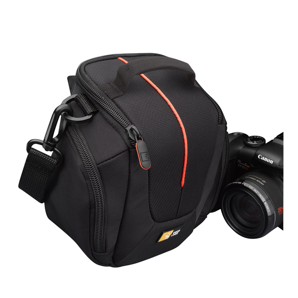 DCB304 FS 01 Сумка для фото\видеокамеры DCB 304