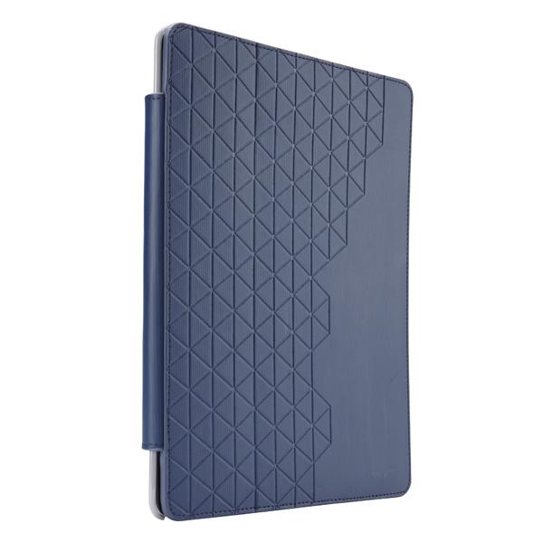 IFOL301 Blue 02 Чехол для IPAD IFOL301