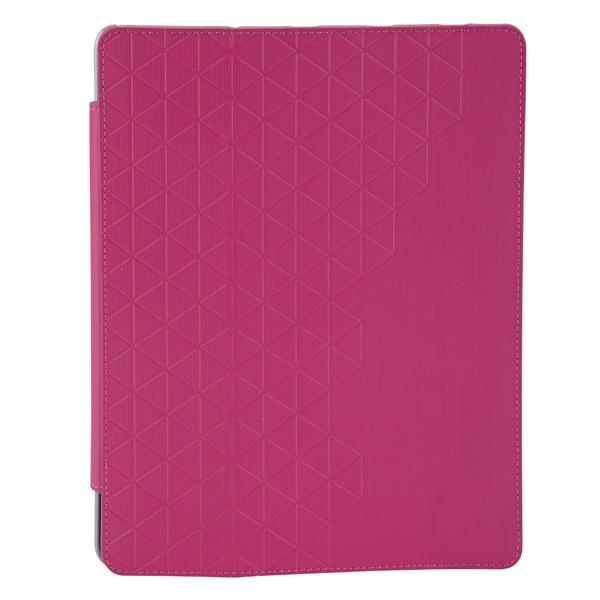 IFOL301 Pink 03 Чехол для IPAD IFOL301