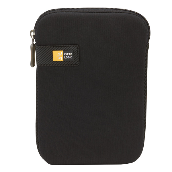 LAPST110 Black 03 Чехлы для IPAD