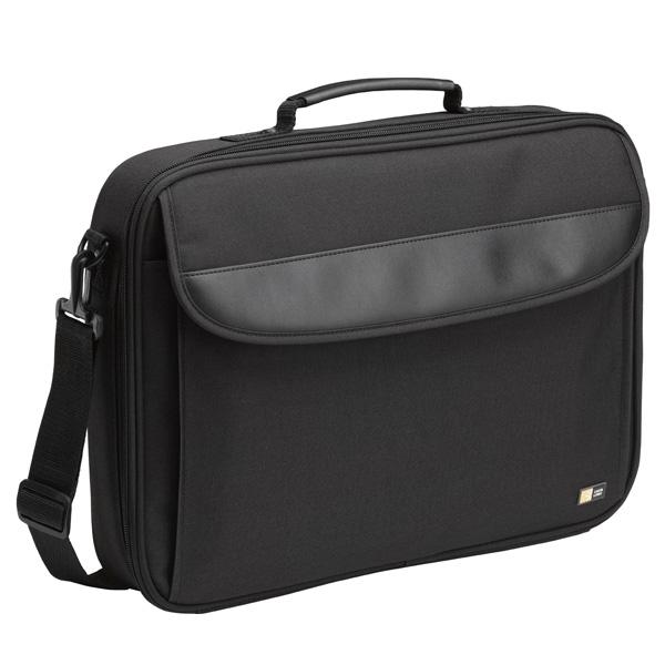 NCVi116 Black 01 Сумка для ноутбука Case logic NCVI 116