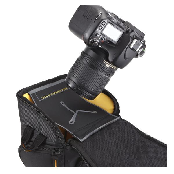 SLRC201 FS 02 Сумка для фото\видеокамеры SLRC 201