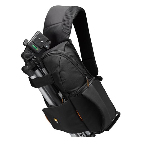 SLRC205 FS 06 Сумка для фото\видеокамеры SLRC 205