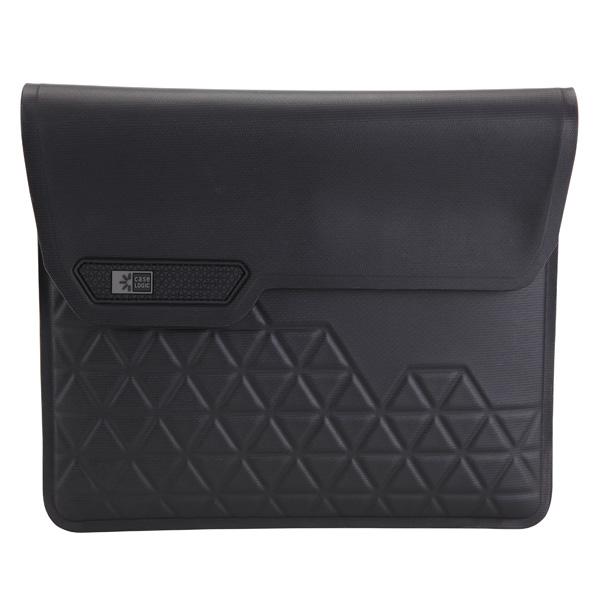 SSAI301 Black 03 Чехол для IPAD SSAI 301