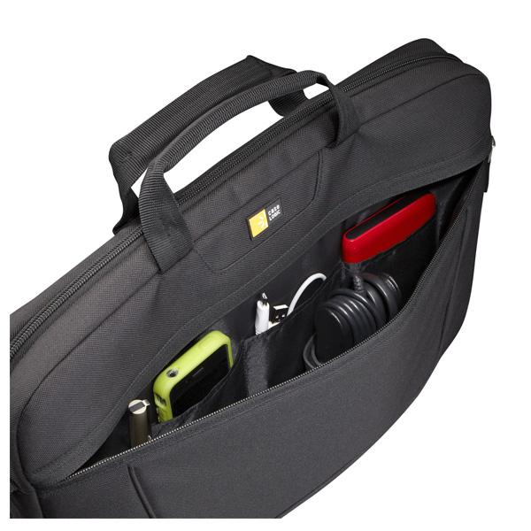 VNAI215 FS 04 Сумка для ноутбука Case logic VNAI 215