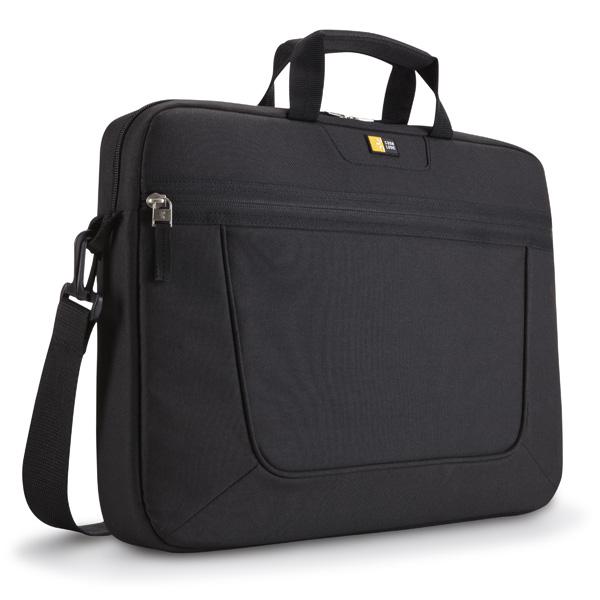VNAi215 Black 01 Сумка для ноутбука Case logic VNAI 215
