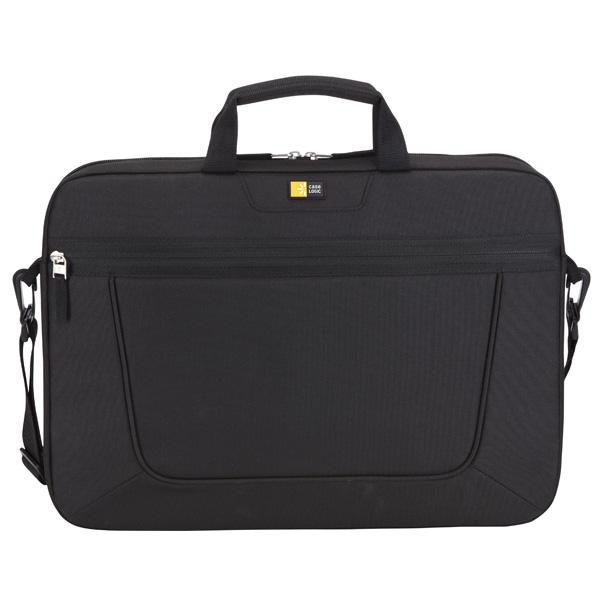 VNAi215 Black 03 Сумка для ноутбука Case logic VNAI 215