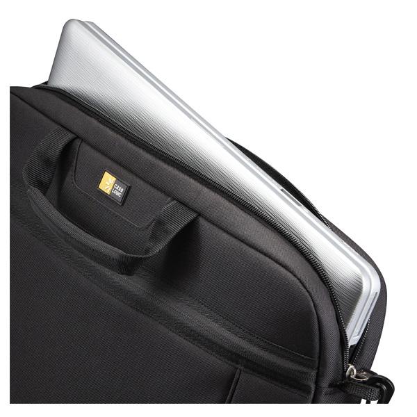 VNAi215 FS 01 Сумка для ноутбука Case logic VNAI 215