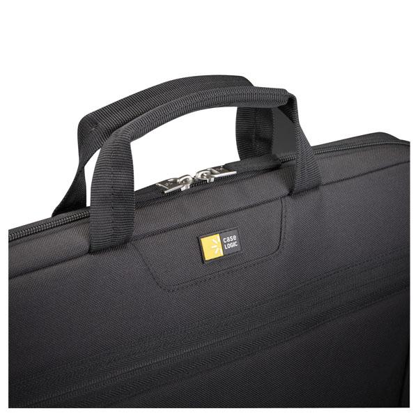 VNAi215 FS 02 Сумка для ноутбука Case logic VNAI 215