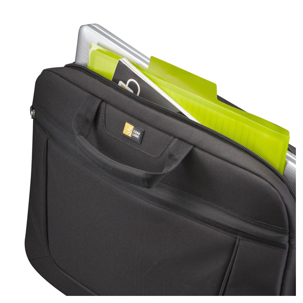 VNAi215 FS 03 Сумка для ноутбука Case logic VNAI 215