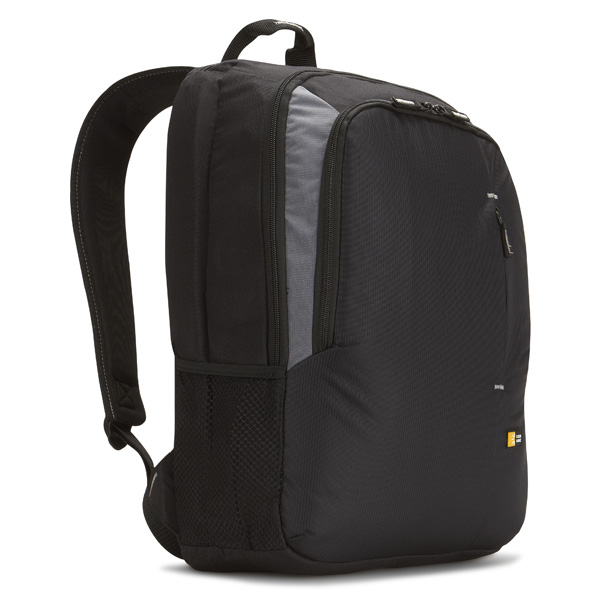 VNB217 Black 02 Сумка для ноутбука Case logic VNB 217