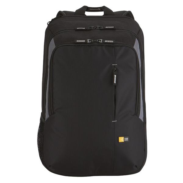 VNB217 Black 03 Сумка для ноутбука Case logic VNB 217