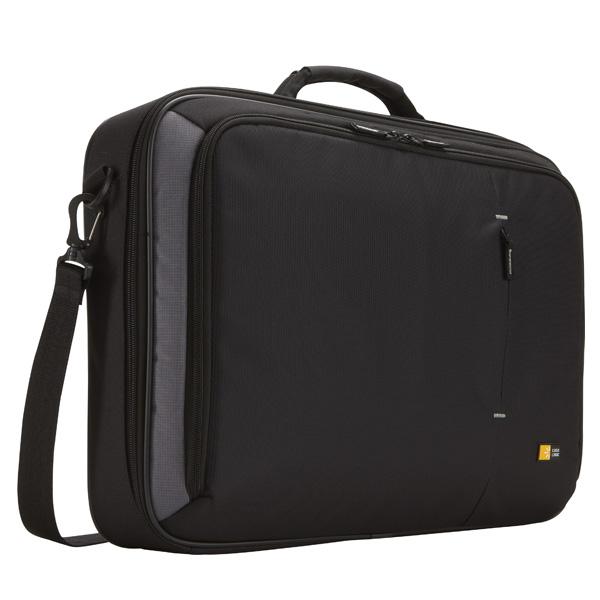 VNC218 Black 02 Сумка для ноутбука Case logic VNC 218