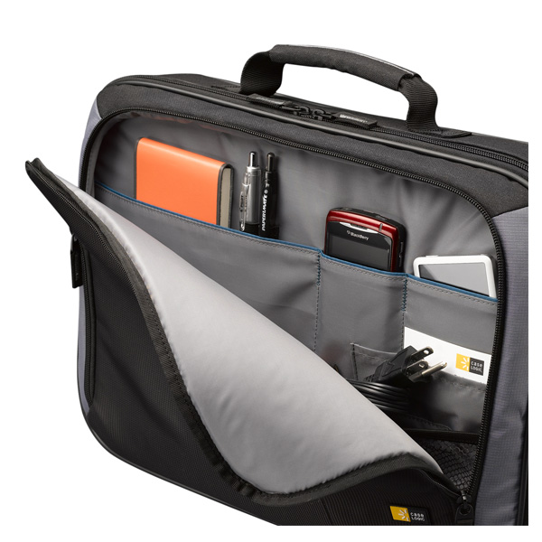VNC218 FS 02 Сумка для ноутбука Case logic VNC 218