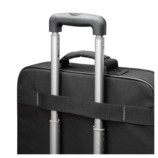 VNC218 FS 03 Сумка для ноутбука Case logic VNC 218