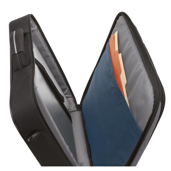 VNC218 FS 07 Сумка для ноутбука Case logic VNC 218