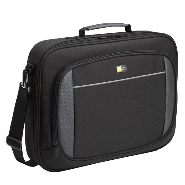 VNCi116 Black 02 Сумка для ноутбука Case logic VNCI 116