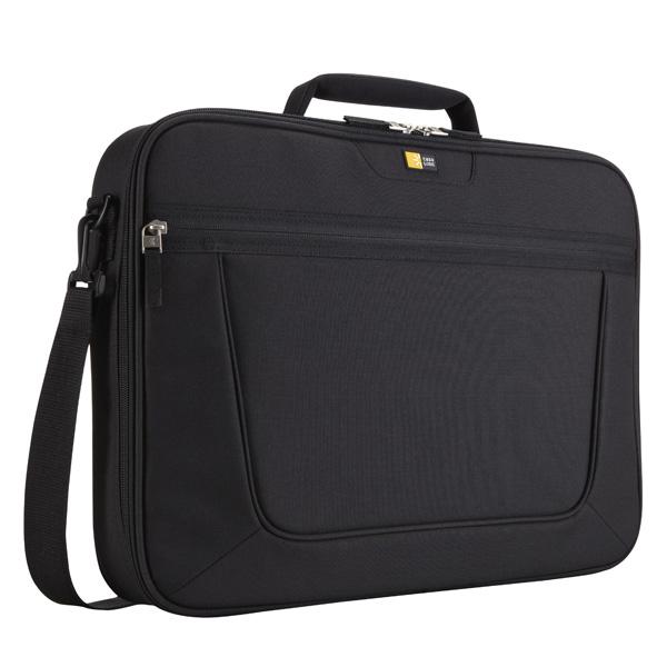 VNCi215 Black 02 Сумка для ноутбука Case logic VNCI 215
