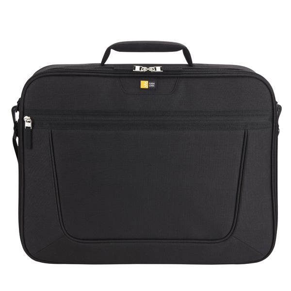 VNCi215 Black 03 Сумка для ноутбука Case logic VNCI 215