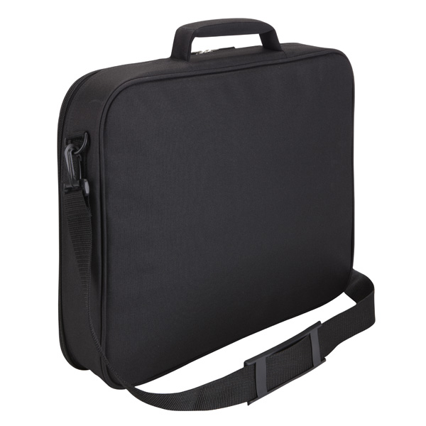 VNCi215 Black 04 Сумка для ноутбука Case logic VNCI 215