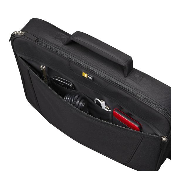 VNCi215 FS 04 Сумка для ноутбука Case logic VNCI 215