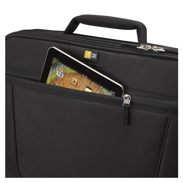 VNCi215 FS 05 Сумка для ноутбука Case logic VNCI 215
