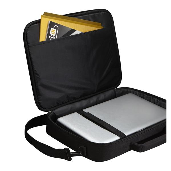 VNCi215 FS 06 Сумка для ноутбука Case logic VNCI 215