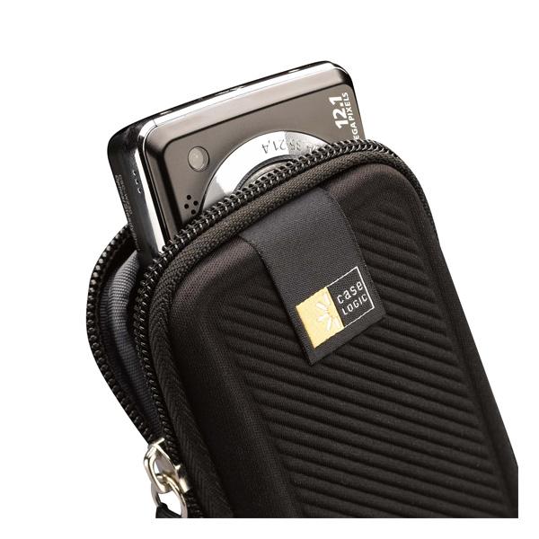 ECC101 FS 01 Сумка для Компактного фотоаппарата ECC 101