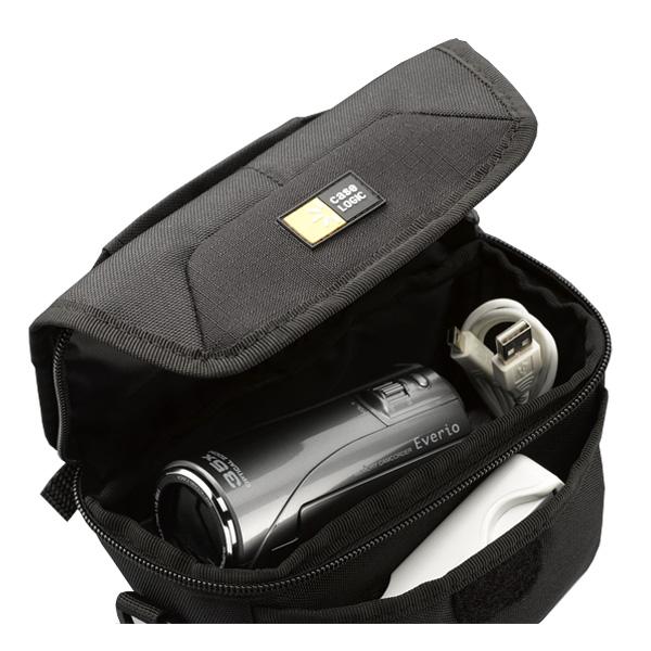 PVL203 FS 01 Сумка для фото\видеокамеры PVL 203
