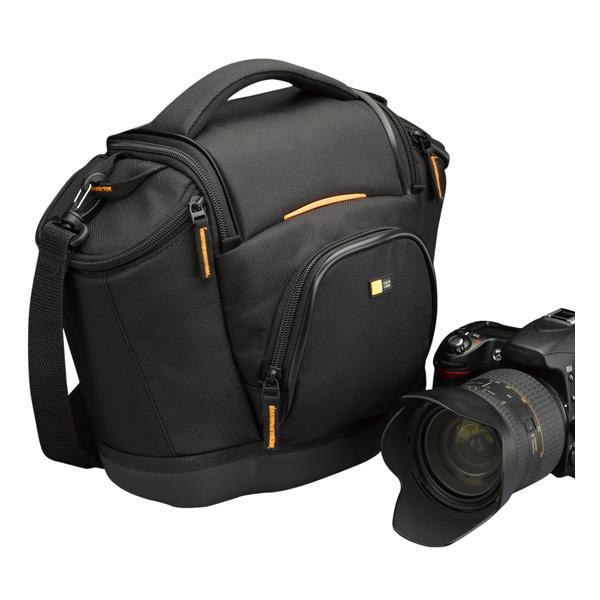 SLRC202 FS 01 Сумка для фото\видеокамеры SLRC 202