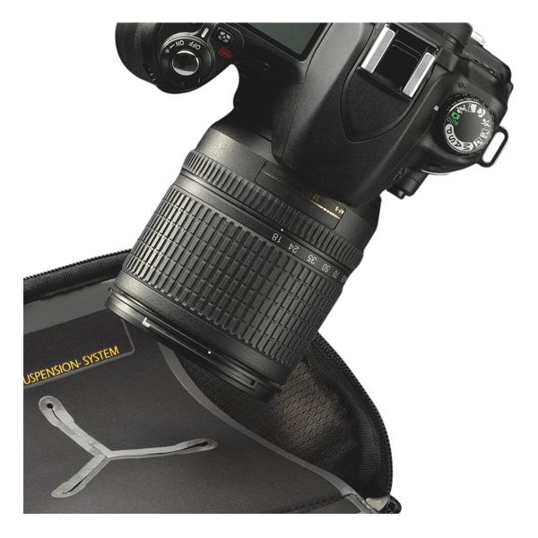 SLRC202 FS 04 Сумка для фото\видеокамеры SLRC 202