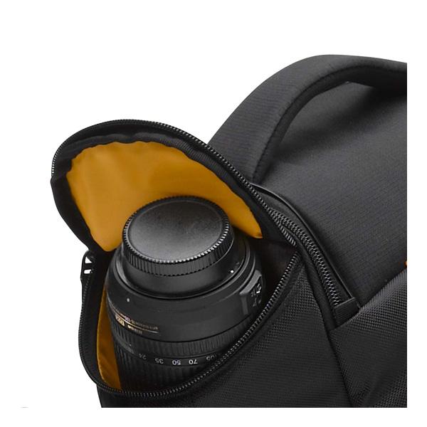 SLRC202 FS 05 Сумка для фото\видеокамеры SLRC 202