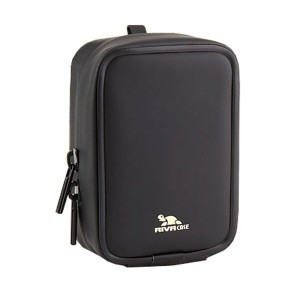 riva 1400 300x300 Riva 1400 (PU) Digital Case black
