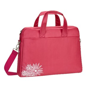 riva 8430 roz 300x300 Riva 8430 pink 15,6