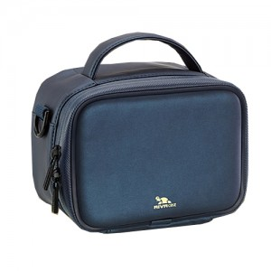 1700 LRPU Antishock Digital Case dark blue 300x300 Riva 1700 (LRPU) Antishock Digital Case dark blue
