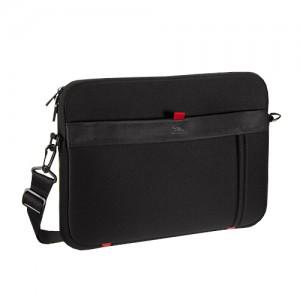 5120 black sumka dlya noutbuka 133 300x300 5120 black сумка для ноутбука 13,3
