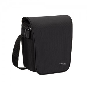 7301 PS Digital Camera Bag black 300x300 Riva 7301 (PS) Digital Camera Bag black