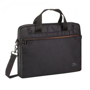 8033 black сумка для ноутбука 15.6 300x300 Riva 8033 black сумка для ноутбука 15.6