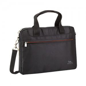 8073 black sumka dlya noutbuka 12.1 300x300 Riva 8073 black сумка для ноутбука 12.1