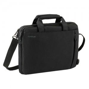 8075 black sumka dlya noutbuka 12.1 300x300 Riva 8075 black сумка для ноутбука 12.1