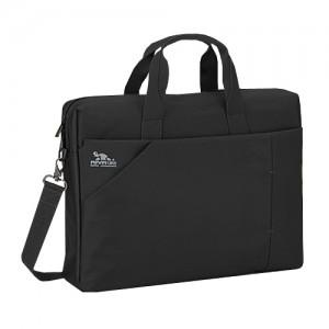 8150 black сумка для ноутбука 17 300x300 Riva 8150 black сумка для ноутбука 17