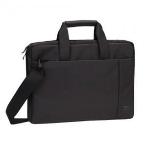 8211 black sumka dlya noutbuka 10.1 300x300 Riva 8211 black сумка для ноутбука 10.1