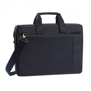 8211 blue sumka dlya noutbuka 10.1 300x300 Riva 8211 blue сумка для ноутбука 10.1